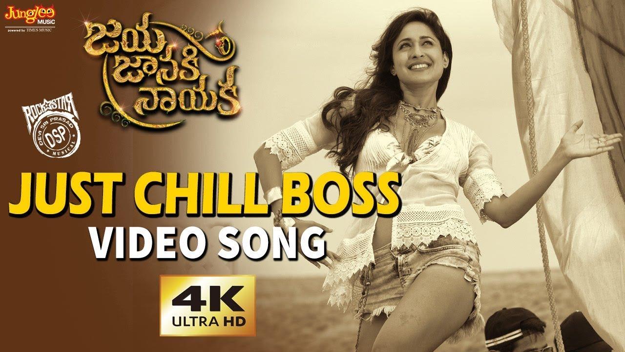 4k tamil video songs download 2019