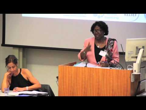 Small Island States Conference 2014 - Extended highlights