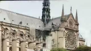 5 DAYS IN PARIS| VLOG 010