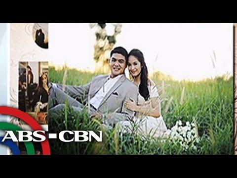 TV Patrol: Kaliwa't kanang celebrity engagements
