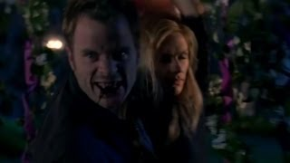 True Blood Season 6 Episode 9 - Sookie Turns Vampire?!