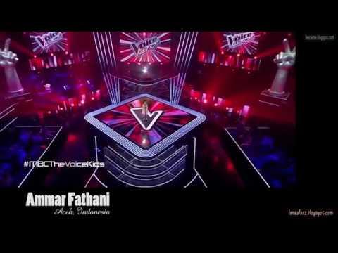 M Ammar Fathani