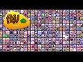 friv FREE games [HD]