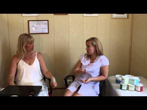 Как бороться с целлюлитом при варикозе
