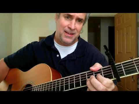 Gregory Alan Isakov - Master And A Hound Cover mp3