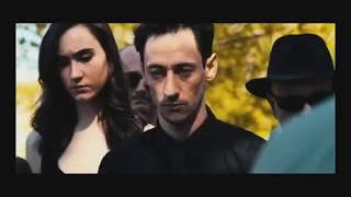 СДЕЛКА трейлер 2017 УЖАСЫ