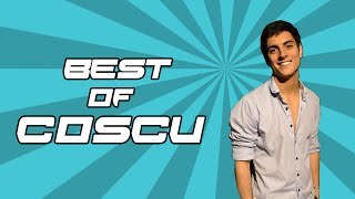 Best Of Coscu | Pican3 GOD | League Of Legends