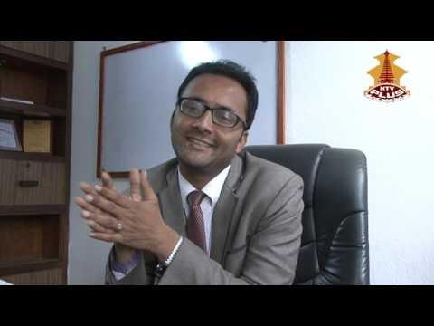 Samriddhi Report on AOC Result with CA Deepak Pandey