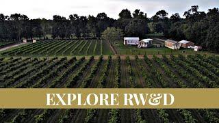 Explore Relax & Wine Down