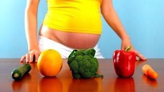 видео Видеть себя беременной во сне