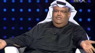 نبيل شعيل يهاجم كاظم الساهر - اخر من يعلم (HQ بلا شعارات)