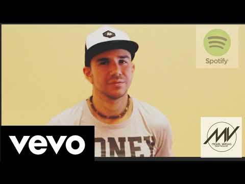French Montana Ft J Balvin - Unforgettable - Miguel Vargas Latin Remix