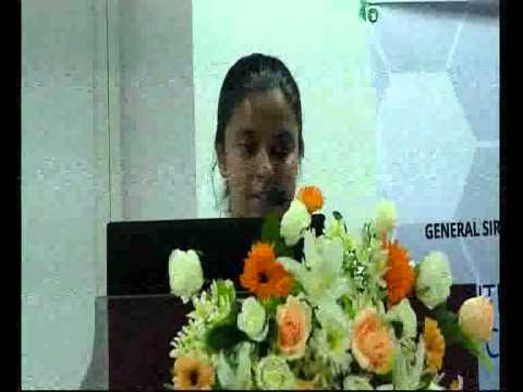 VU Jayasinghe and MTN Wijethunge |2015|