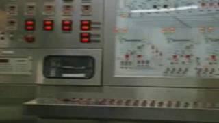 Пожарная безопасность на производстве