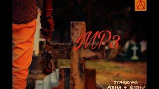 MP3 Full video || Sad luv song || Jo tu na mila ||.mp3