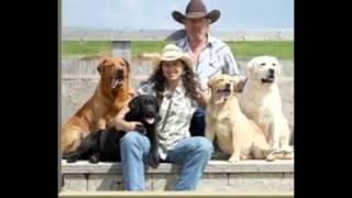 Canadian Kennel Club Breeders