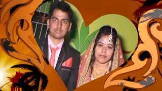 marriage video asish weds barsha jajpur ,bariodishaVTS 02 2