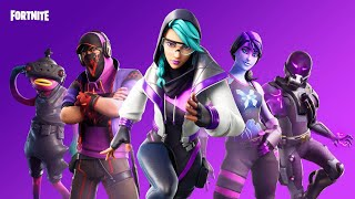 How to download FORTNITE in Android | Link in description | Season 10 | 70mb only |
