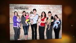 Saskatoon Mom and Baby II March 2014