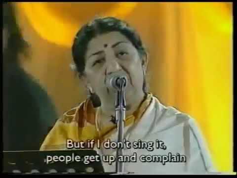Mera Rang De Basanti Chola Original SONG
