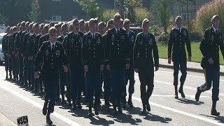 Westboro Baptist Church Chickens Out On Protest of Army Ranger Pfc. Cody Patterson Funeral