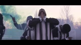 Murda - LaLaLa ft. Jonna Fraser & Jandro (prod. Project Money)