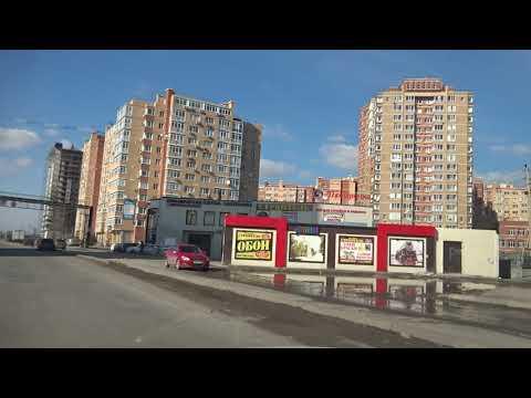 Немного о Батайске пригород Ростова-на-Дону
