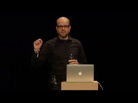 Loop | Robert Henke: Failure = Success