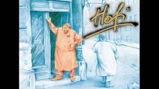 Hofi - A disznó mennyit fog fialni