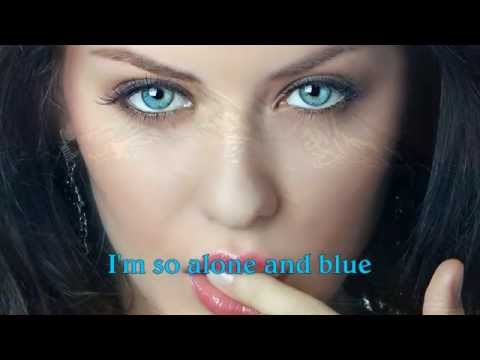 Dreamy Eyes - JOHNNY TILLOTSON - With lyrics