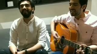 Chale Aana | Armaan Malik & Amaal Malik Live | De De Pyaar De | Ajoy Devgn,Tabu & Rakul |
