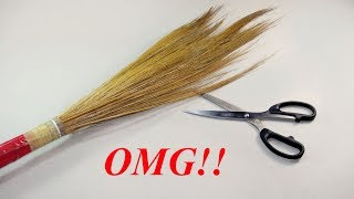Best craft idea | Best out of waste | DIY arts and crafts | DIY HOME D