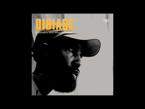 baker's-dozen:-dibia$e-(full-album)