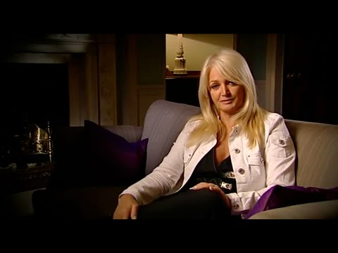 Bonnie Tyler - Never Say Never Again - James Bond's Greatest Hits