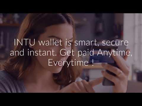 IntuCOIN (INTU) calculator, pools, info | CryptUnit
