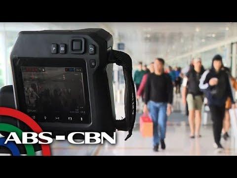 TIPS: Paano mag-iingat kontra coronavirus? | TV Patrol