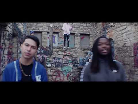 Gummo Remix - JayMoney Ft San Coop