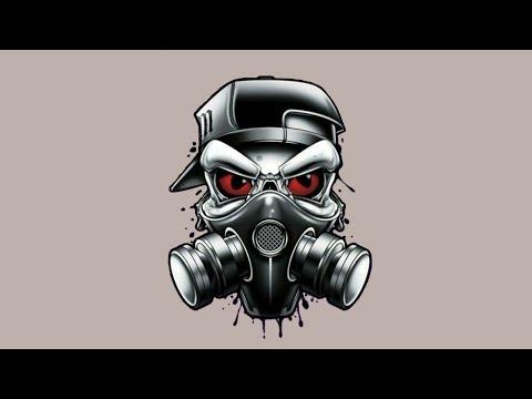 "[FREE] Freestyle Type Beat – ""2 Min"" | Type Beat 2020 | Rap Trap Beats Freestyle Instrumental Fast"