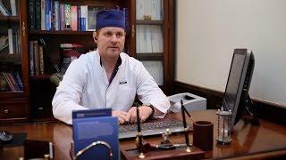 Рак кожи операция(Форум о раке кожи http://rakshejkimatki.ru/forum/pod-forum/rak-kozhi/, задавайте вопросы! В этом видео я покажу вам проведение сеанс..., 2016-05-15T08:24:23.000Z)
