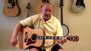easy guitar chords lesson 2 b bminor and b7 by partymarty easyguitartunes