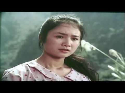 Vietnam Romantic Movie  The Gamble   English Subtitles Full Movie
