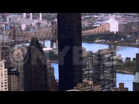 Trump World Tower