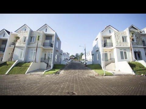 Bridgetown Tidar - Malang , Lifestyle Living