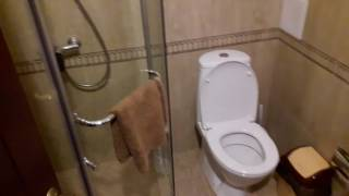 видео Отели Кабардинки