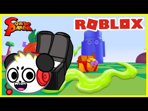 Deluxe Rainbow Carpet Roblox Lets See Carpet New Design Roblox Ro Boxing Boxing Champ Let S Play With Combo Panda Youtube