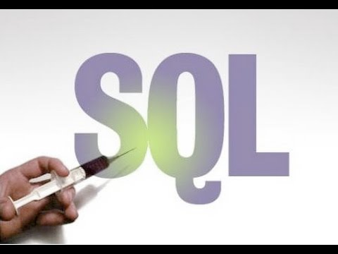 Website Hacking with SQL Part 1 urdu and Hindi Full Tutorial