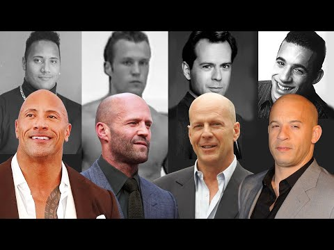"""""""just-go-bald-because-the-rock,-bruce-willis-&-jason-statham-are-attractive"""""""