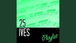Violin Sonata No. 2: III. The Revival: Largo-Allegretto