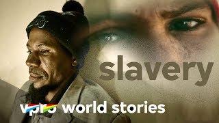 Why slavery still exists | Mauritania | VPRO Documentary