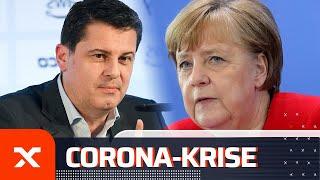 Bundesliga-Restart: Der Verlauf der Corona-Krise | Bundesliga | SPOX